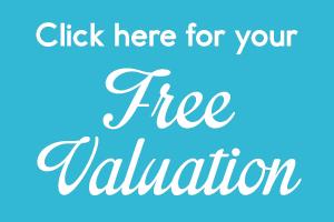 free house sale rental valuation estate agents